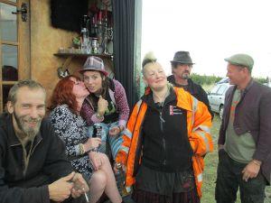 HorsedrawnSwindon2014a