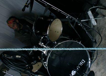 Rizz Drums
